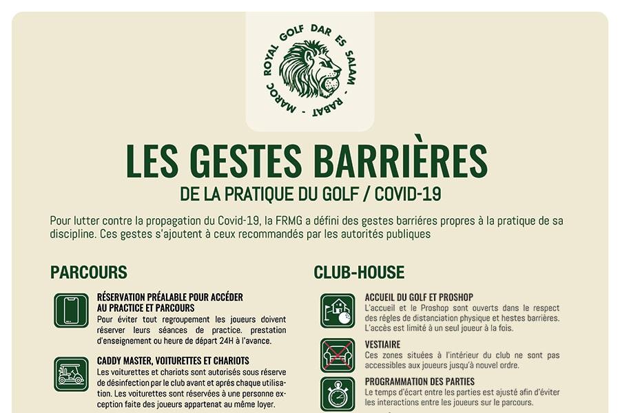 (Français) Guide des Procédures