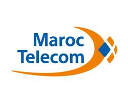 (Français) Maroc telecom
